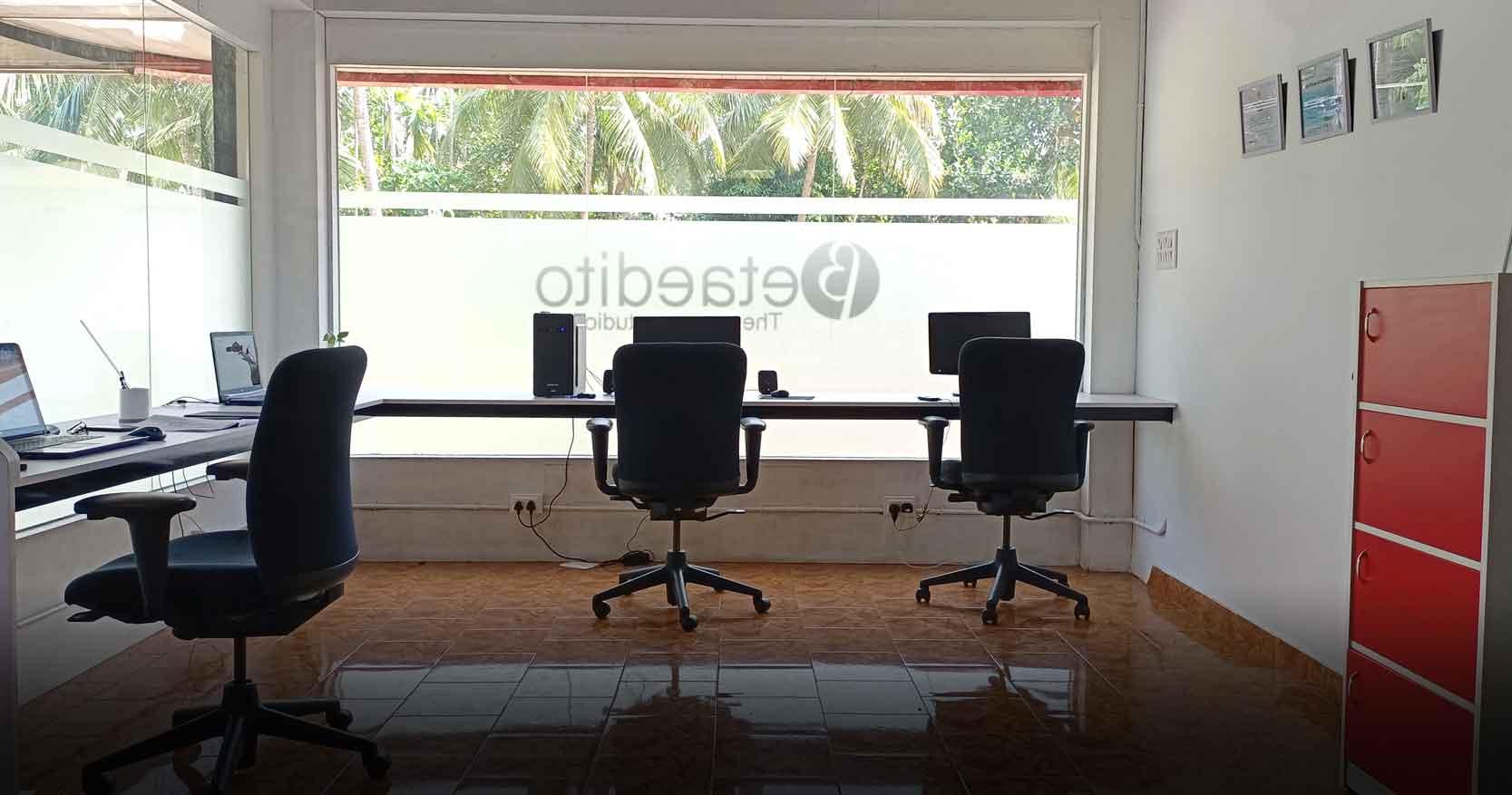 betaedito-office