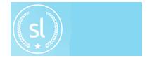 betaedito sortlist badge