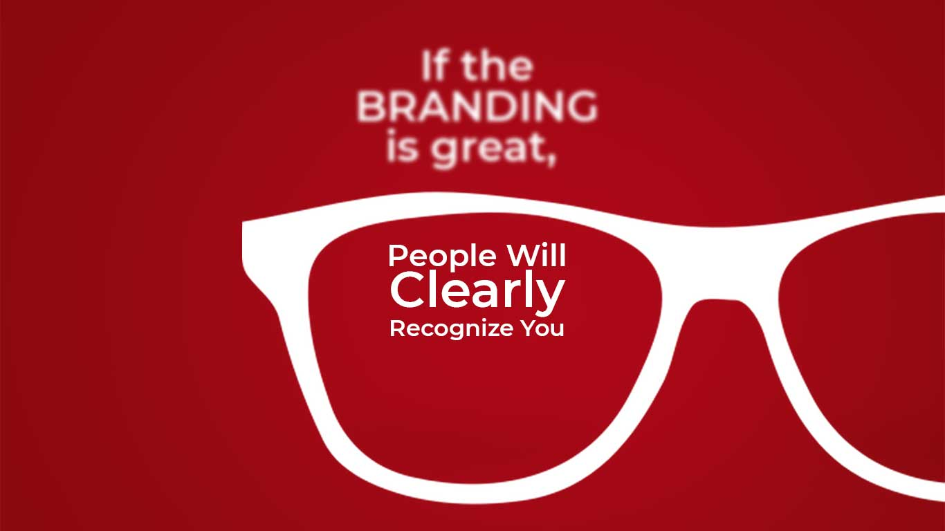 Why branding important to your business?