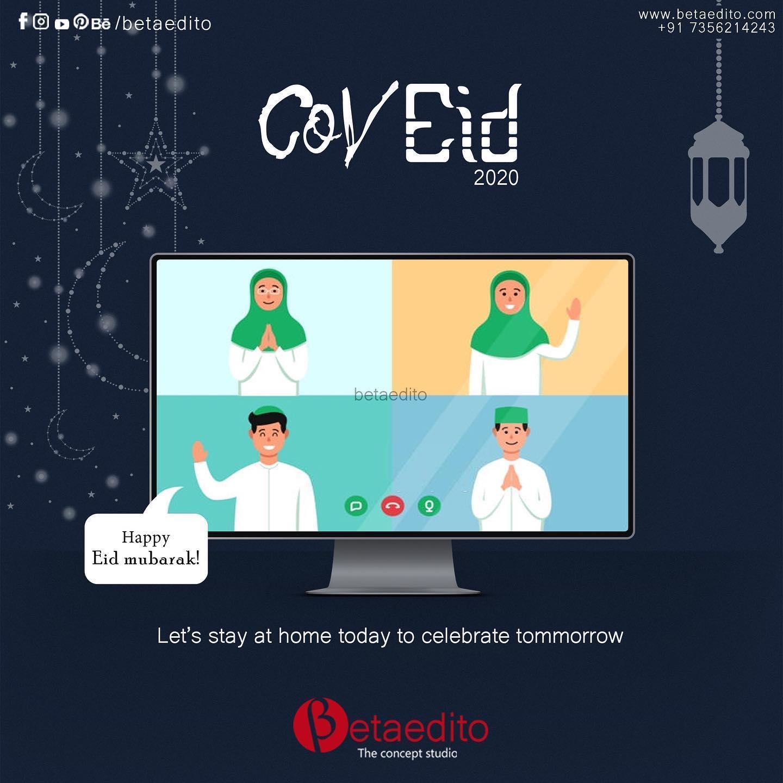 Betaedito Eid