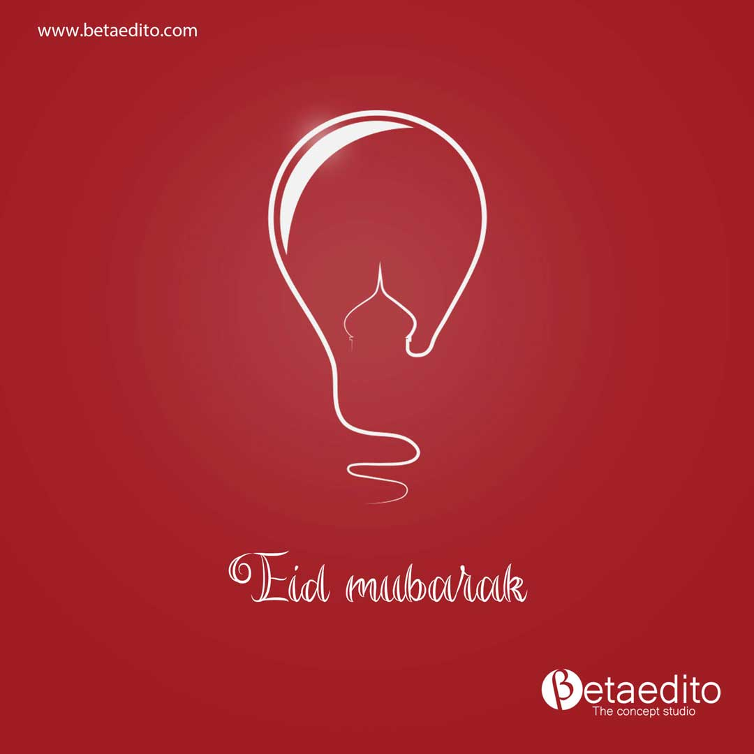 Eid Betaedito