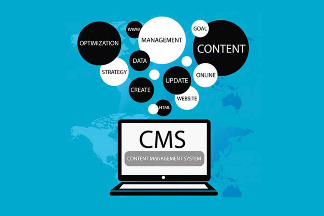 CMS-Website-in-kerala