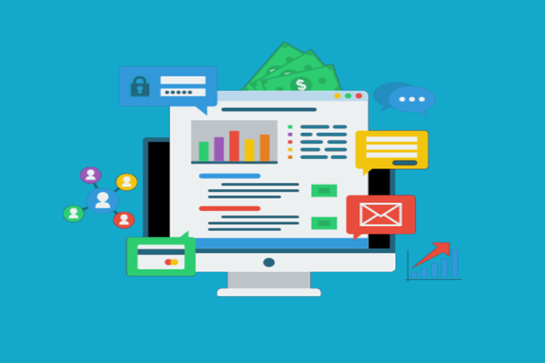 Web-application-in-kerala