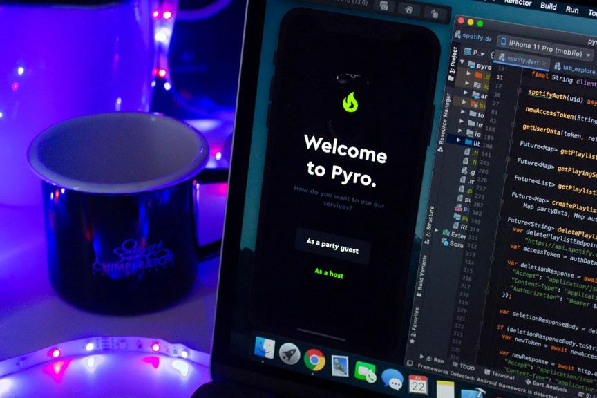 app-development-in-kerala