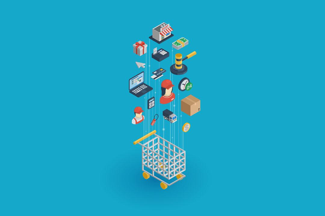 e-commerce-website-in-kerala