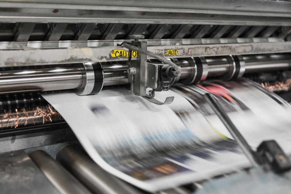 printing-in-kerala
